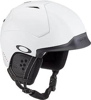 4292103d0e9 Oakley Mod 5 MIPS Women s Ski Snowboarding Helmet - Polished Black