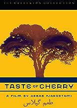 Best taste of cherry movie Reviews