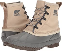 SOREL Cheyanne II Short Canvas