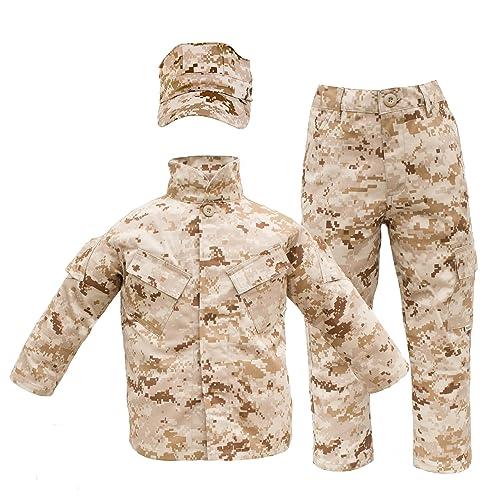 Marine Corps Uniform: Amazon com