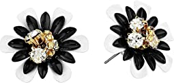 Kate Spade New York - Vibrant Life Stud Earrings