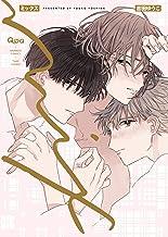 ミックス 【電子限定特典付き】 (バンブーコミックス Qpaコレクション)