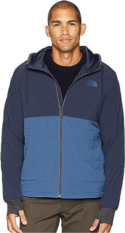 Mountain Sweatshirt 2.0