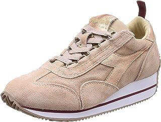 Diadora Heritage - Sneakers Equipe W SW HH Evo pour Femme