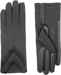 Best ladies iphone gloves Reviews