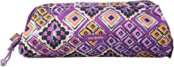 Lighten Up Frame Pencil Case