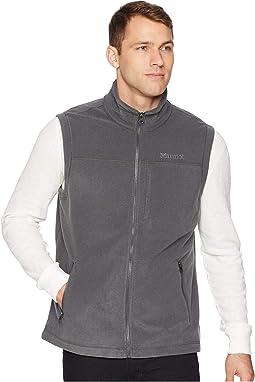 Colfax Vest
