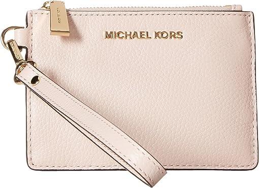 Michael kors mk2251 mercer chronograph + FREE SHIPPING