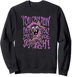 Best scary terry sweatshirt Reviews