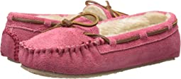 Cally Slipper