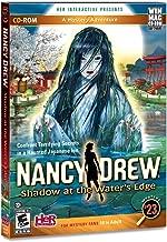 Nancy Drew: Shadow at the Water's Edge - PC/Mac