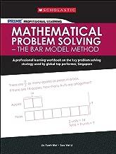 Best mathematical problem solving the bar model method Reviews