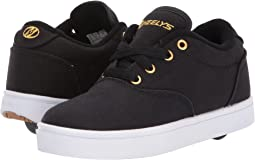Heelys Launch (Little Kid/Big Kid/Adult)