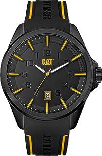 Reloj Caterpillar para Hombre NO16127127