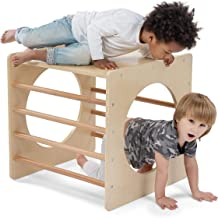CASSARO Climbing Play Cube - Cube Only - CPSIA Certified