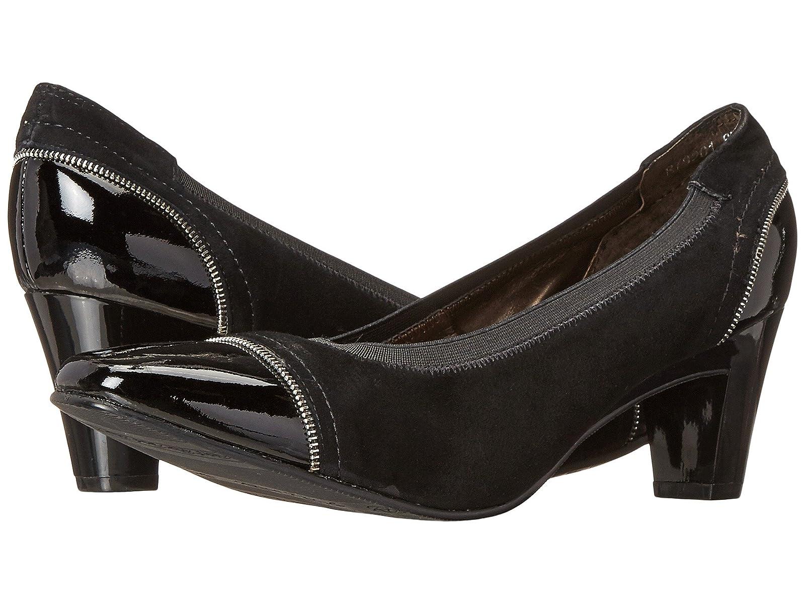 Walking Cradles RegentCheap and distinctive eye-catching shoes