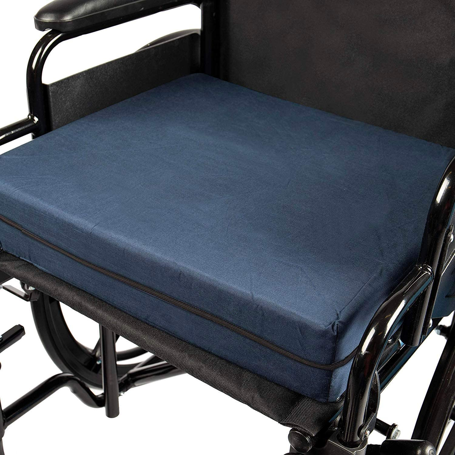 Max 81% OFF DMI Ranking TOP13 Seat Cushion and Chair Office Chairs for Wheelchair