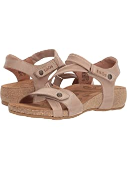 Wide sandals + FREE SHIPPING | Zappos.com