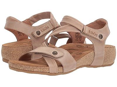 Taos Footwear Universe (Stone) Women
