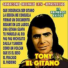 Grabaciones Originales 1974