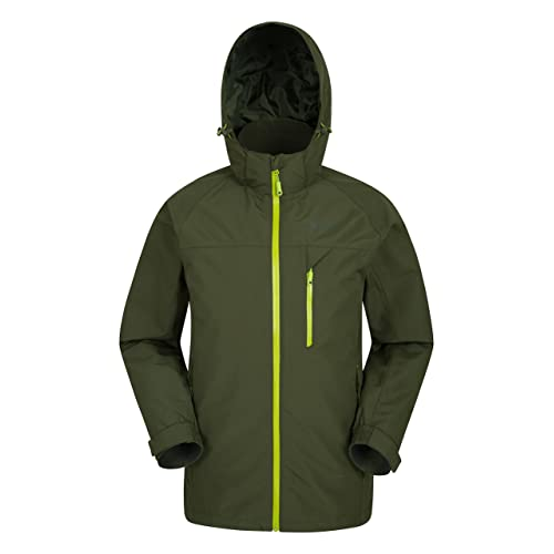 9d34359f7e7c Extreme Cold Weather Gear  Amazon.co.uk
