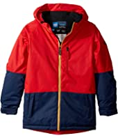 686 Kids - Jinx Insulated Jacket (Big Kids)