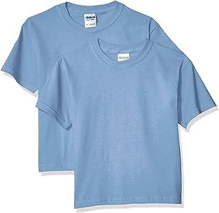 carolina girl shirts
