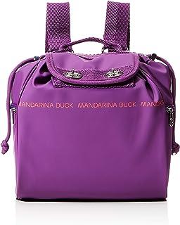 Mandarina Duck - Utility, Zaino Donna