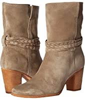 Frye - Naomi Pickstitch Mid