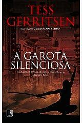 A garota silenciosa eBook Kindle