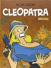 Cleopatra (Integral)