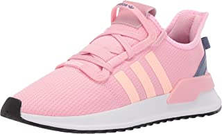 adidas Originals Womens G27644 U_Path Run