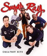 Best sugar ray greatest hits vinyl Reviews