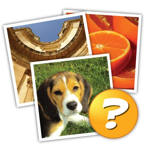 100 pic quiz answers - 2
