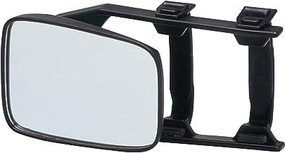 SUMEX 2808030 - Espejo Universal Suplementario Caravana