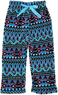 369f46f58d Amazon.com  Blues - Pajama Bottoms   Sleepwear   Robes  Clothing ...