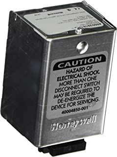 Honeywell 40003916-048/U '24 Vac, 50/60 Hz Replacement Head', 0.291