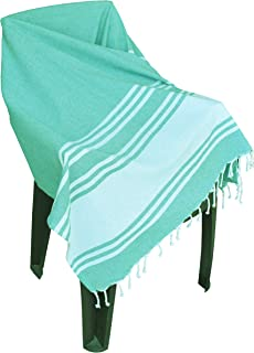 Best beach towels india Reviews