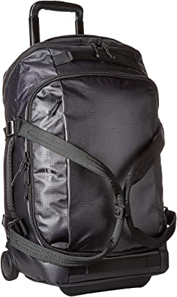 Quest Rolling Duffel - Medium