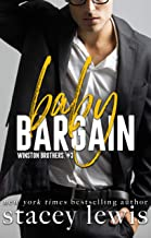 Baby Bargain (Winston Brothers Book 3)