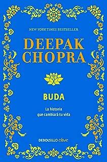 Buda: Una historia de iluminacion / Buddha: A Story of Enlightenment (Spanish Edition)