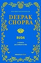 Buda: Una historia de iluminación