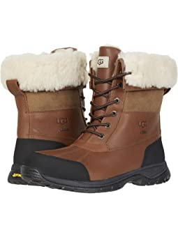 Buy cheap uggs butte ugg boots for men