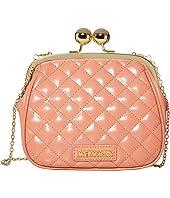 LOVE Moschino - Evening Shoulder Bag