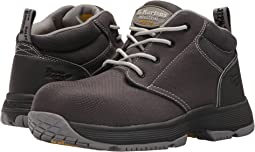 Harper SD Safety Toe 4-Eye Chukka