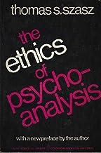 Ethics of Psychoanal
