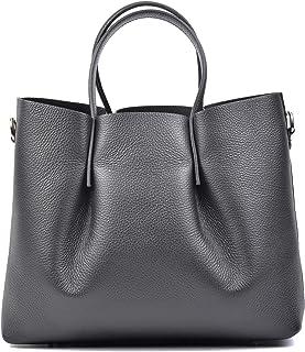 Carla Ferreri Tote Bag For Women