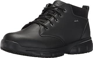 حذاء المشي الرجالي من Fila Memory Mike Mid SR