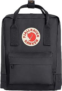 Fjallraven Men's Kånken Mini Backpack