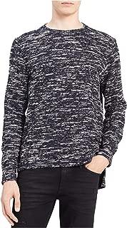 Jeans Men's Boucle Sweater